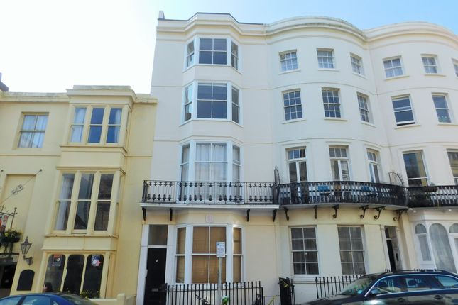 2 bed flat for sale in Waterloo Street, Hove BN3