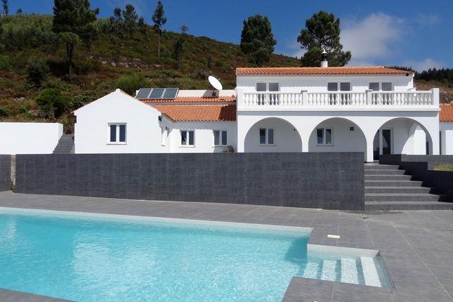 4 bed villa for sale in Monchique, Monchique, Portugal