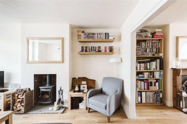 Picture No. 10 of Filton Avenue, Horfield, Bristol BS7