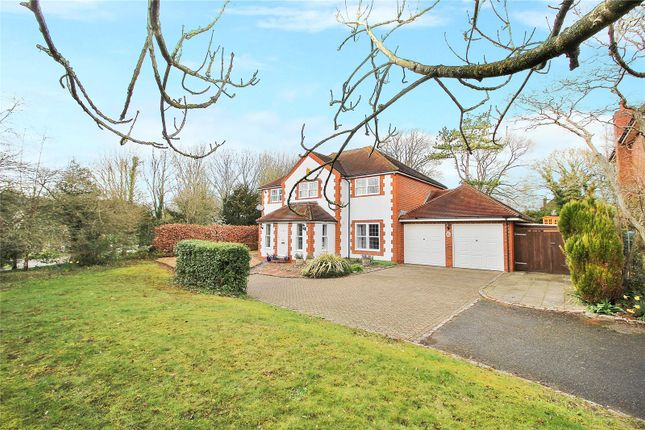 Picture No. 37 of Fox Lea, Findon Village, Worthing, West Sussex BN14