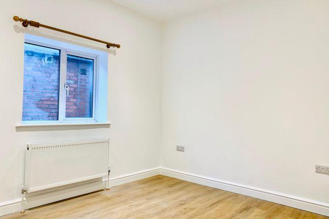 Bedroom 1 of Grantham Road, Waddington, Lincoln LN5