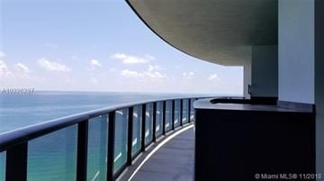 <Alttext/> of 18555 Collins Ave, Sunny Isles Beach, Florida, United States Of America