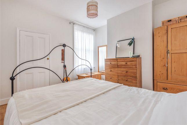 Bedroom 2 of Fieldsway House, Fieldway Crescent, Highbury, London N5