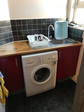 Utility Room of Macdowall Road, Newington, Edinburgh EH9