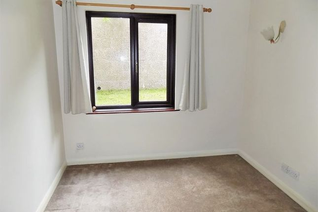 1 Bed Flat For Sale In Salisbury Mews Fordington