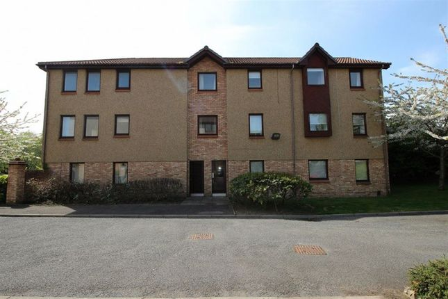 Thumbnail Flat to rent in 2F Sloan Place, Irvine, North Arshire