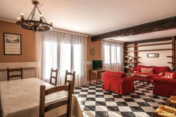 1 bed apartment for sale in Courchevel 1850, French Alps, 73120