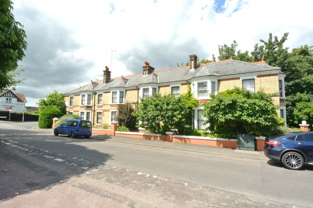 Thumbnail Hotel/guest house for sale in Lower Road, Dover