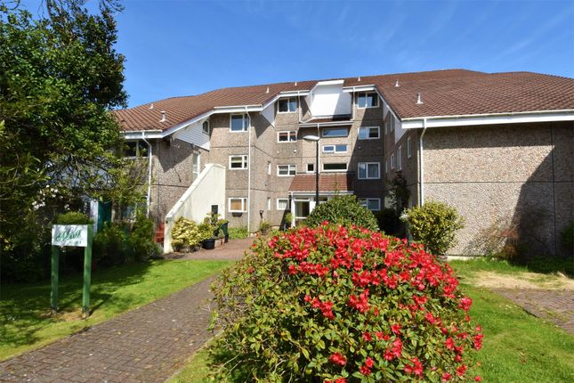 Thumbnail Flat for sale in 88 Fairhaven, Kirn, Dunoon