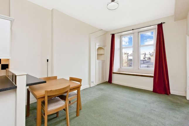 Thumbnail Flat for sale in 132 (2F4) Comiston Road, Morningside