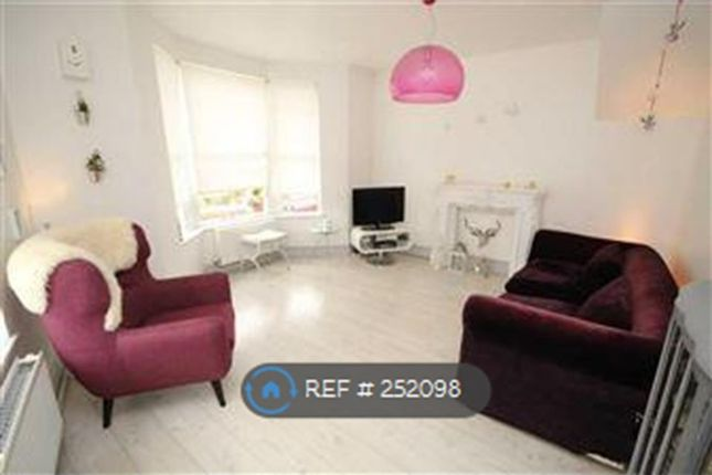 Thumbnail Flat to rent in The Mall, Swindon