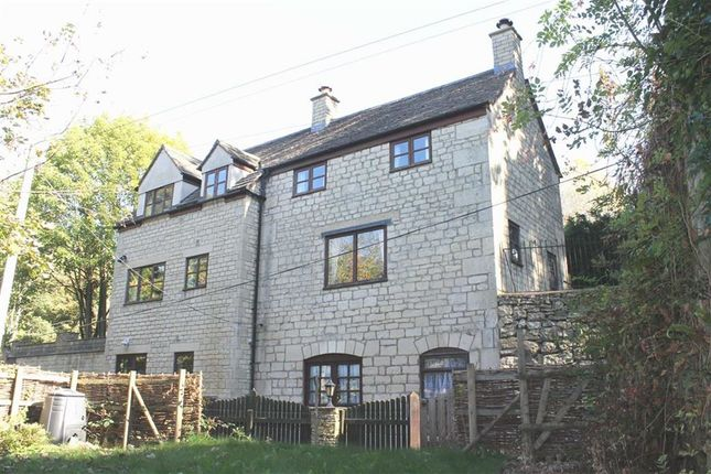 Thumbnail Cottage for sale in Bath Road, Nailsworth