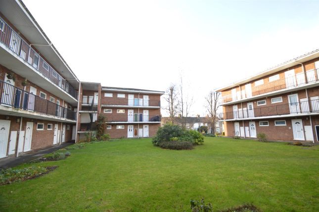 Commercial Property For Sale In Maidstone