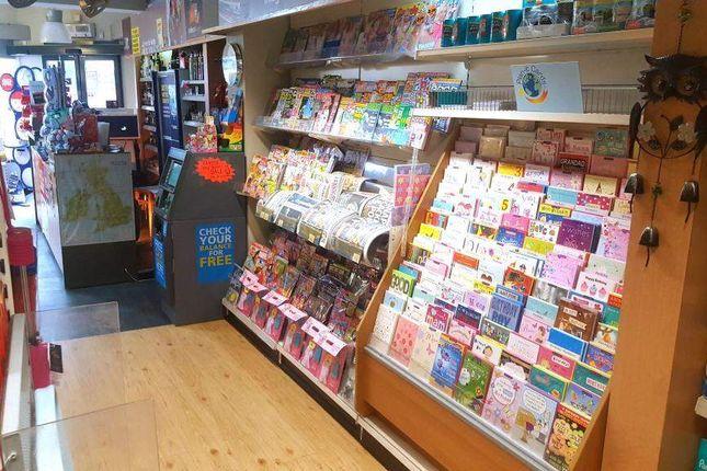 Retail premises for sale in Newcastle Upon Tyne NE4, UK