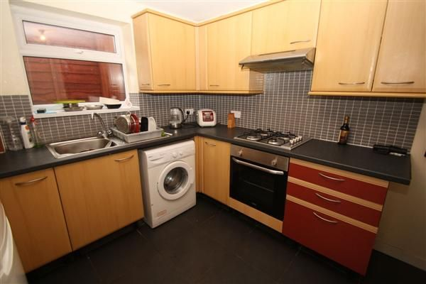Thumbnail Detached house to rent in Queen Street, Treforest