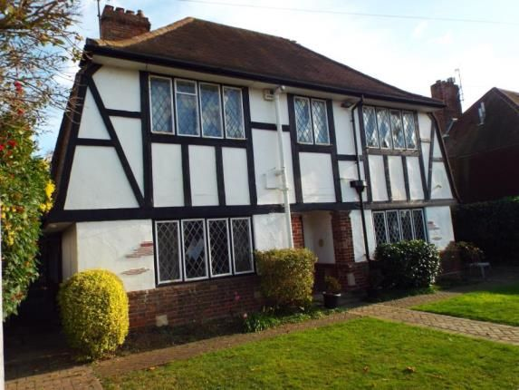 3 bed detached house for sale in Fourth Avenue, Frinton-On-Sea
