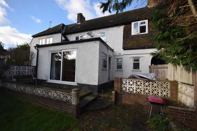 Property For Sale In South Wimbledon