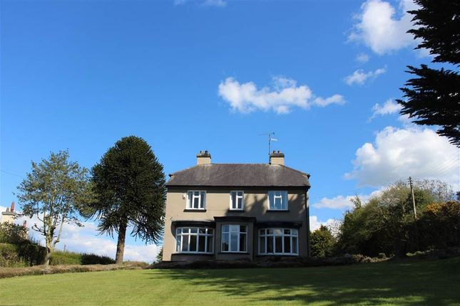 "Thumbnail Detached house for sale in Moninna"", 84 Dublin Road, Newry"
