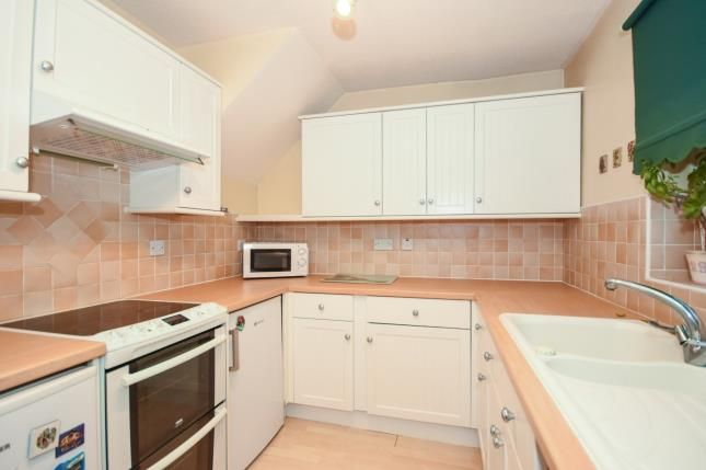 Thumbnail Property for sale in Pitsea Mount, Pitsea, Essex
