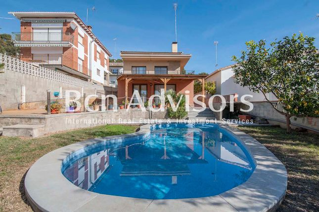 1 bed chalet for sale in Castelldefels, Barcelona (City), Barcelona, Catalonia, Spain