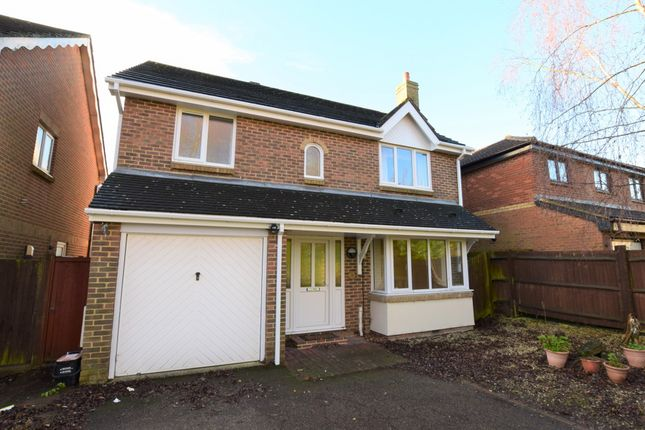 Find 4 Bedroom Houses for Sale in Ashford, Kent - Zoopla
