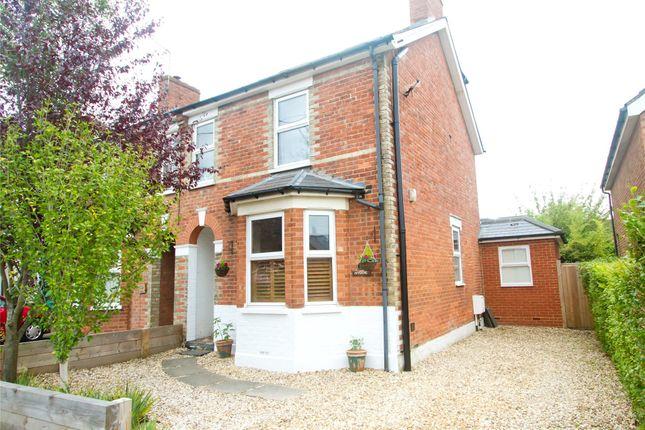 Picture No. 47 of Branksome Hill Road, College Town, Sandhurst, Berkshire GU47