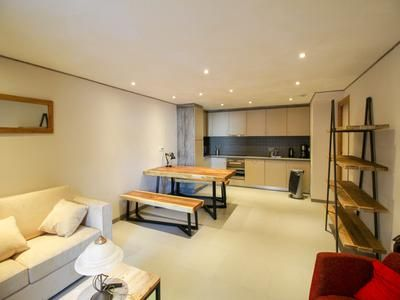 Thumbnail Apartment For Sale In Val Thorens, Savoie, France