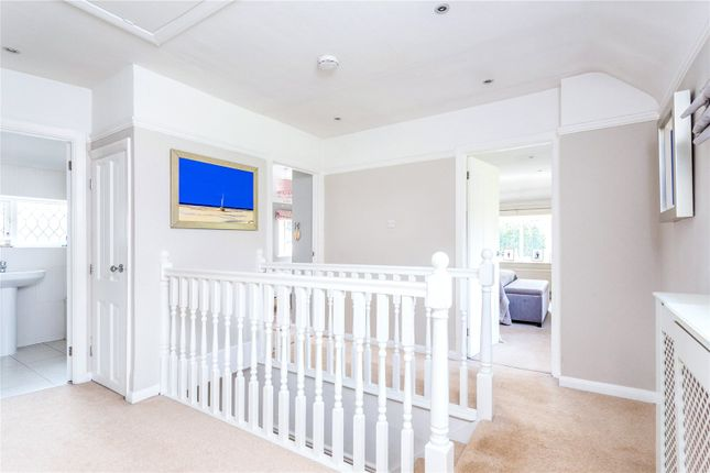 Picture No. 43 of Orchard End, Weybridge, Surrey KT13