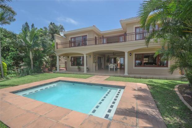 Thumbnail Property for sale in Erf 253, Ballito, Kwazulu-Natal, 4420