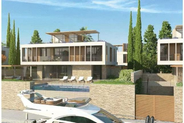 Thumbnail Villa for sale in Ayia Napa, Cyprus