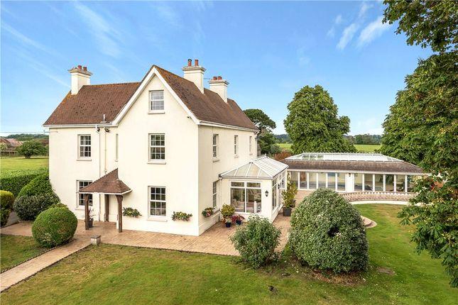 Court Manor of Mill Street, Corfe Mullen, Wimborne, Dorset BH21
