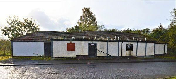 Thumbnail Pub/bar for sale in River Road, Carmyle, Glasgow