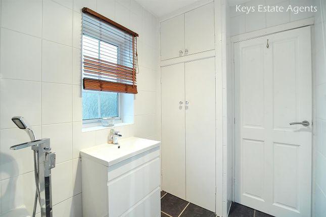 Bathroom Ang2 of Ridgway Drive, Blythe Bridge, Stoke-On-Trent ST11