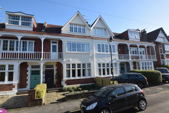 Thumbnail Property for sale in Downs Park East, Bristol