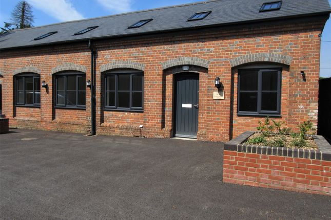 Thumbnail Office to let in Ardington, Wantage, Oxfordshire