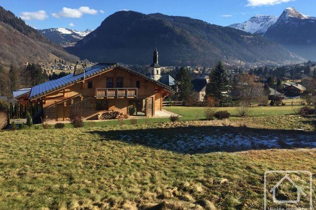 Rhône-Alpes, Haute-Savoie, Essert-Romand