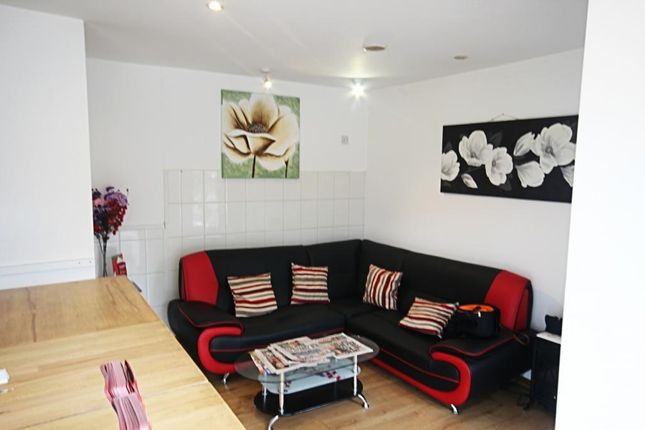 Thumbnail Property for sale in Abbeydale Road, Sheffield