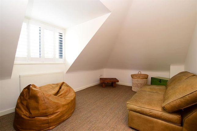 Bedroom 3 of Balfour Road, Brighton, East Sussex BN1