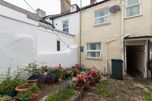 Photo 11 of Fore Street, Chudleigh, Newton Abbot TQ13