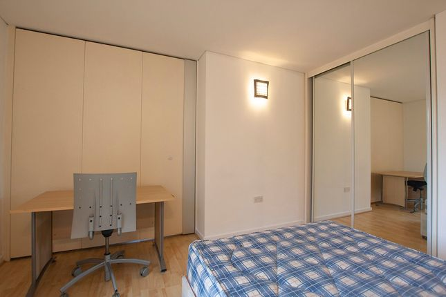 Bedroom 2 From Window