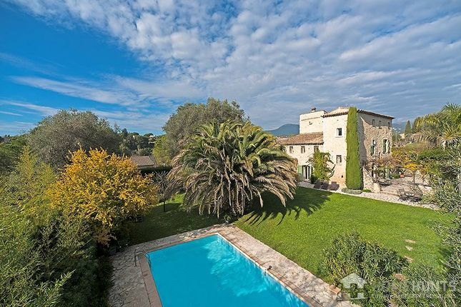 4 bed property for sale in St Paul, Alpes-Maritimes, France