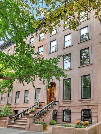 Thumbnail Property for sale in 89 Joralemon Street, Brooklyn, Ny, 11201