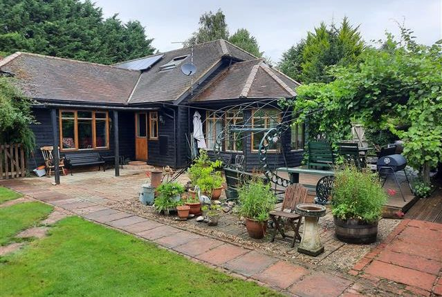 Thumbnail Leisure/hospitality for sale in Royston, Hertfordshire