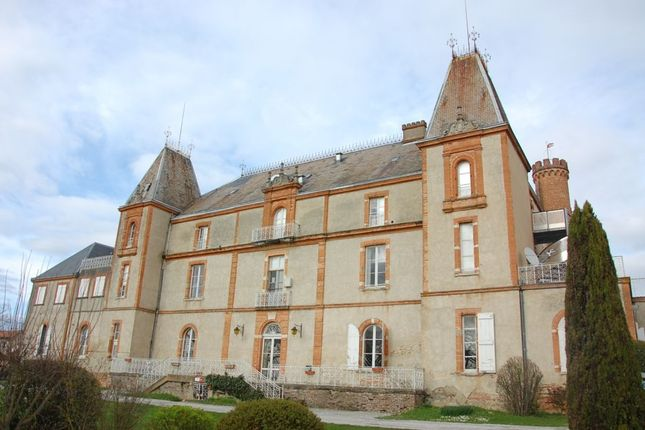 Thumbnail Property for sale in Toulouse, Haute Garonne (Toulouse Area), France