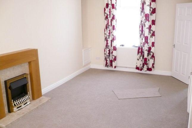 Thumbnail Terraced house for sale in Halifax Terrace, Tynewydd -, Treherbert
