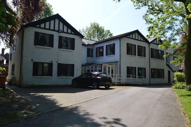Photo 3 of Roop Cottage, Wakefield Road, Pontefract WF9