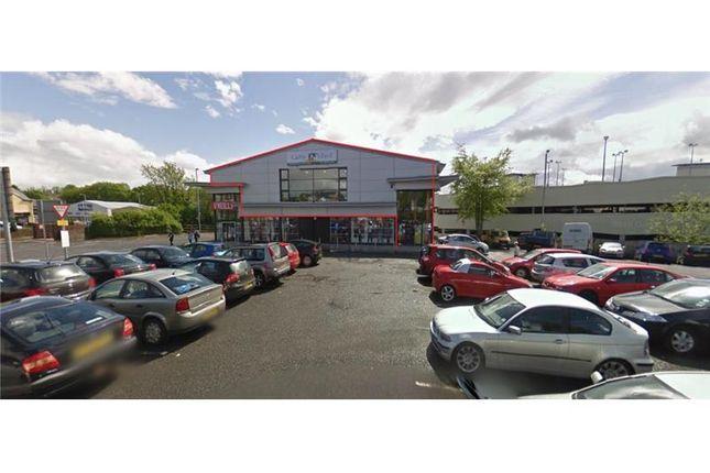 Thumbnail Leisure/hospitality to let in 7B, 1st Floor, Quay Pass, Enniskillen
