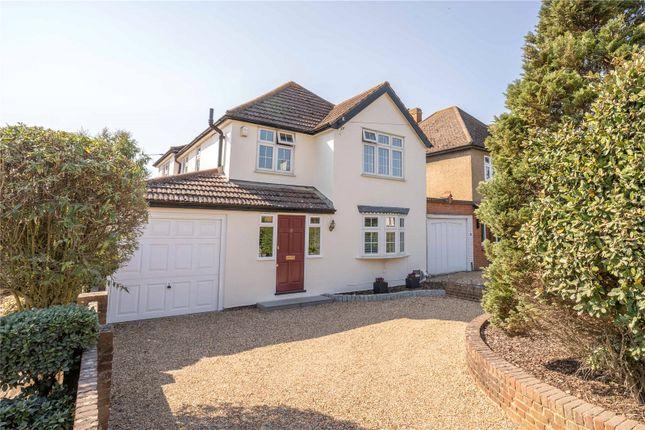 Picture No. 08 of Hallingbury Road, Bishop's Stortford, Hertfordshire CM23