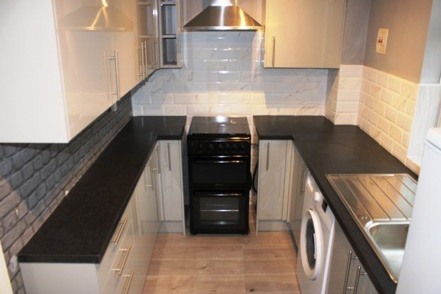 3 bed property to rent in Pelham Avenue, Barking IG11