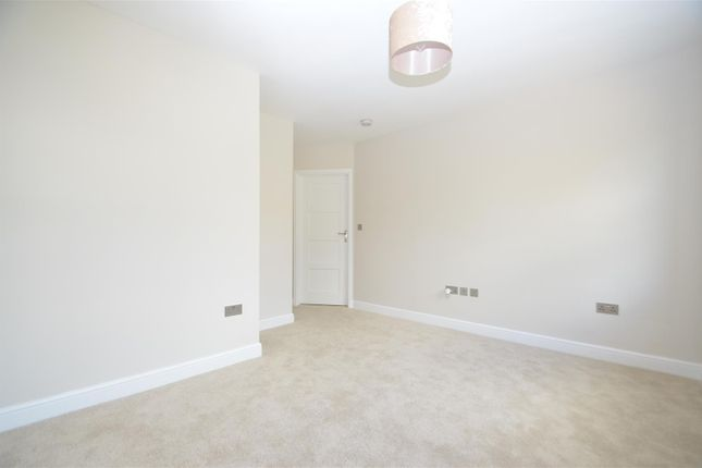 Bedroom of Kingsend, Ruislip HA4